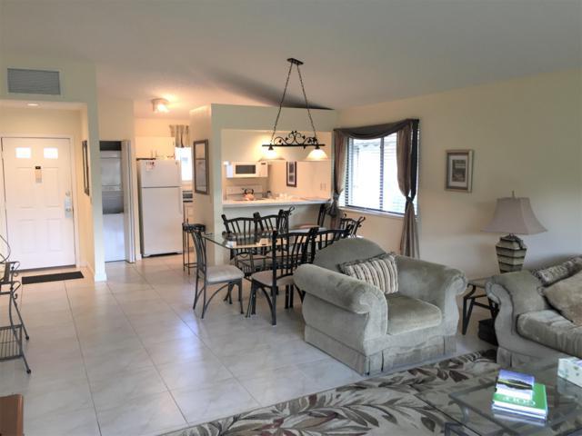 538 Club Drive, Palm Beach Gardens, FL 33418 (MLS #RX-10526499) :: Berkshire Hathaway HomeServices EWM Realty