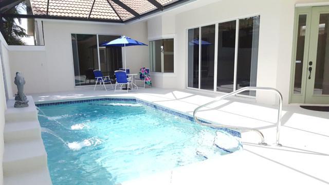 866 SW Munjack Circle, Port Saint Lucie, FL 34986 (#RX-10526598) :: The Reynolds Team/Treasure Coast Sotheby's International Realty