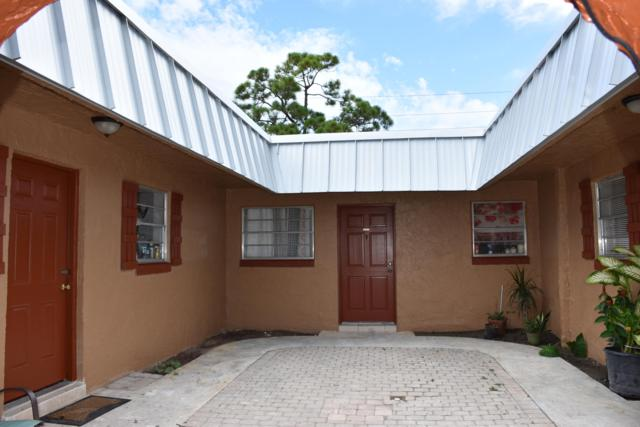 3082 SE Clayton Street, Stuart, FL 34997 (#RX-10526775) :: Ryan Jennings Group