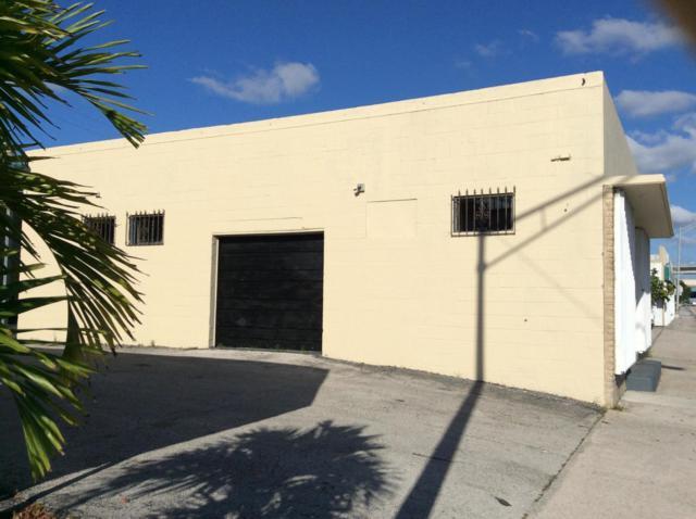 912 Belvedere Road, West Palm Beach, FL 33405 (#RX-10528468) :: The Reynolds Team/Treasure Coast Sotheby's International Realty