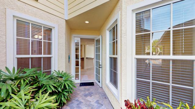 2360 Water Oak Court SW #313, Vero Beach, FL 32962 (#RX-10528889) :: Ryan Jennings Group