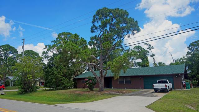 1904 E Easy Street Street, Fort Pierce, FL 34982 (#RX-10529624) :: Ryan Jennings Group