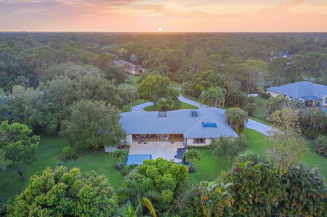 19810 Queenswood Drive, Jupiter, FL 33458 (#RX-10532779) :: The Reynolds Team/Treasure Coast Sotheby's International Realty