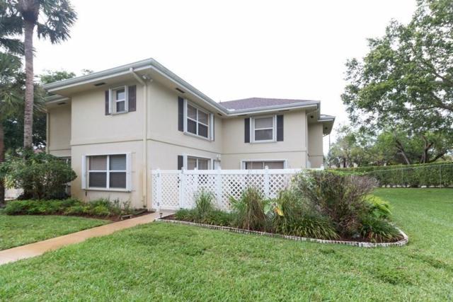 2 Amherst Court C, Royal Palm Beach, FL 33411 (MLS #RX-10535185) :: EWM Realty International