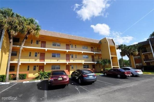 8010 N Colony Circle #108, Tamarac, FL 33321 (#RX-10538456) :: Ryan Jennings Group