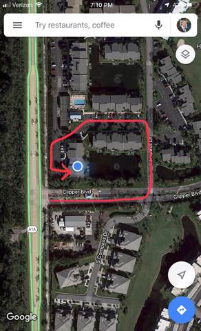 2400 S Ocean Drive #6212, Fort Pierce, FL 34949 (#RX-10539613) :: Weichert, Realtors® - True Quality Service