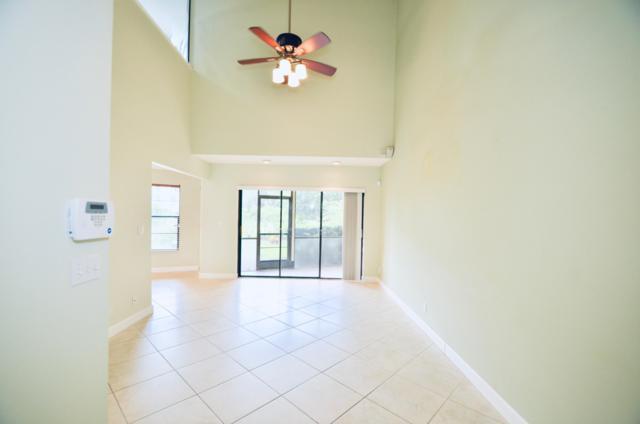 6335 Toulon Drive, Boca Raton, FL 33433 (MLS #RX-10539819) :: The Paiz Group