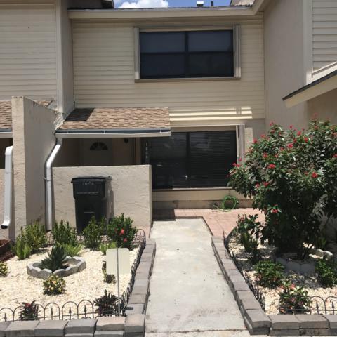 1606 Montauk Drive, Wellington, FL 33414 (#RX-10541649) :: Ryan Jennings Group