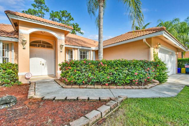 292 Acacia Court, Royal Palm Beach, FL 33411 (#RX-10547691) :: Ryan Jennings Group