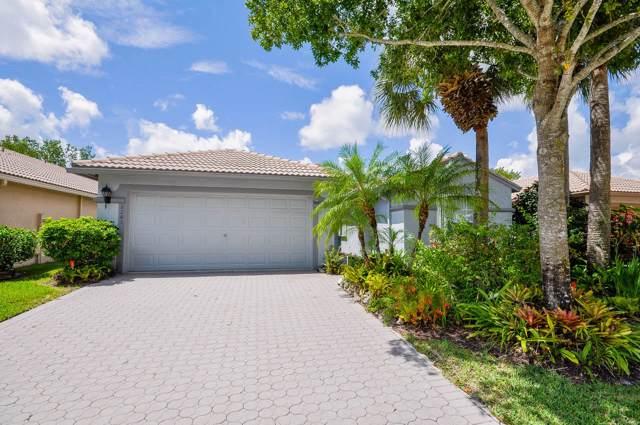 8243 Duomo Circle, Boynton Beach, FL 33472 (#RX-10548338) :: The Reynolds Team/Treasure Coast Sotheby's International Realty