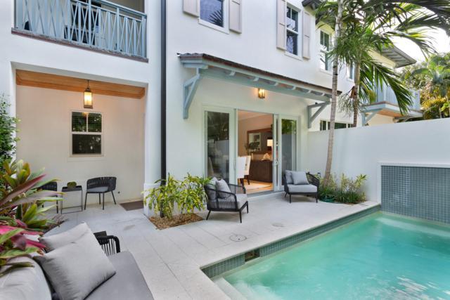 212 Venetian Drive, Delray Beach, FL 33483 (#RX-10548802) :: Weichert, Realtors® - True Quality Service