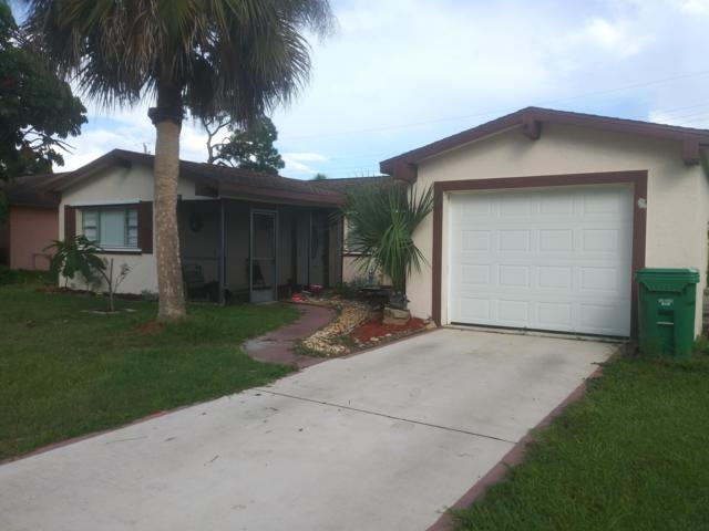 115 SE Camino Street, Port Saint Lucie, FL 34952 (#RX-10548981) :: Ryan Jennings Group