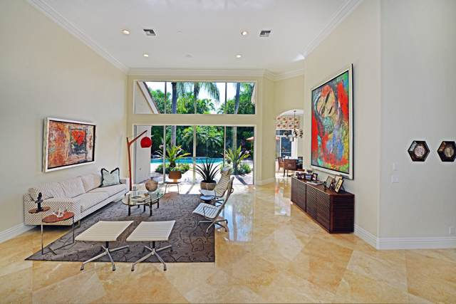 7028 Mandarin Drive, Boca Raton, FL 33433 (#RX-10550463) :: Ryan Jennings Group