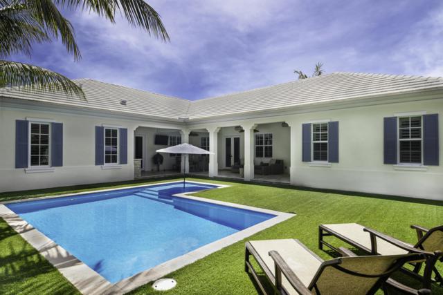 15 NW 16th Street, Delray Beach, FL 33444 (#RX-10553211) :: Harold Simon   Keller Williams Realty Services