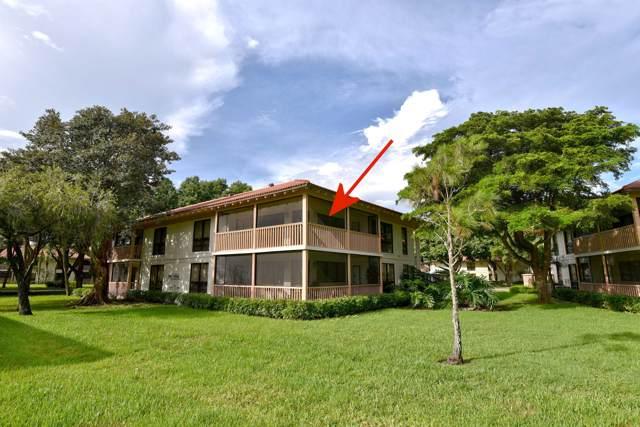 167 Brackenwood Road, Palm Beach Gardens, FL 33418 (#RX-10558398) :: Ryan Jennings Group
