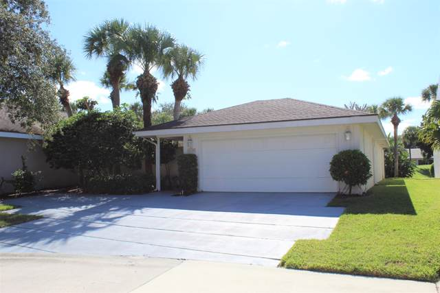 17115 Bay Street, Jupiter, FL 33477 (#RX-10562162) :: Ryan Jennings Group