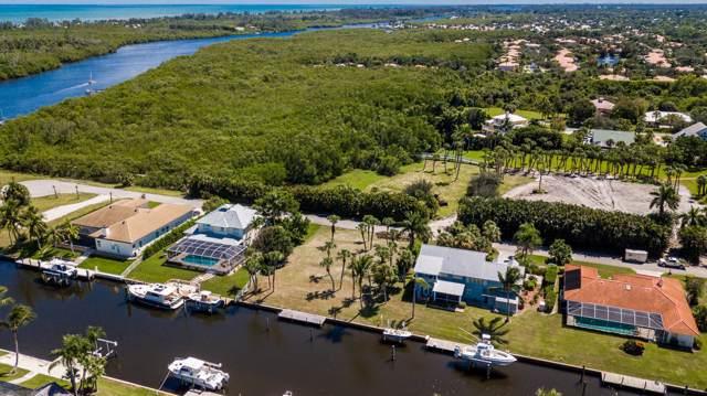 Hobe Sound, FL 33455 :: Ryan Jennings Group
