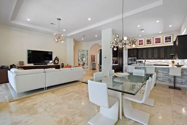 180 Viera Drive, Palm Beach Gardens, FL 33418 (#RX-10564027) :: Ryan Jennings Group