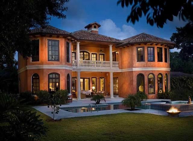 350 E Ocean Avenue, Lantana, FL 33462 (#RX-10569393) :: Posh Properties