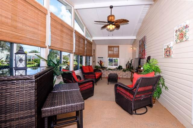 3805 Nimblewill Court, Port Saint Lucie, FL 34952 (#RX-10569623) :: Ryan Jennings Group