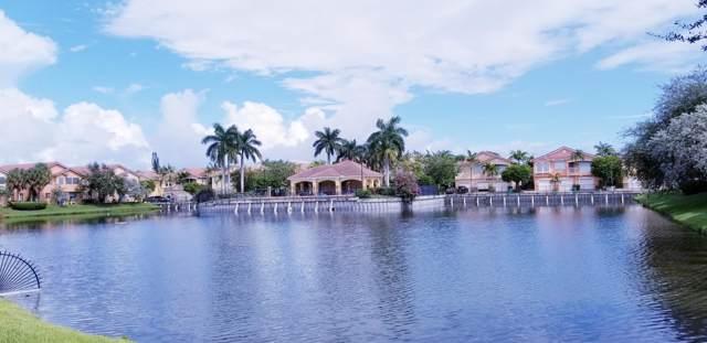 3249 Scarletta Drive, Riviera Beach, FL 33404 (#RX-10569878) :: Ryan Jennings Group
