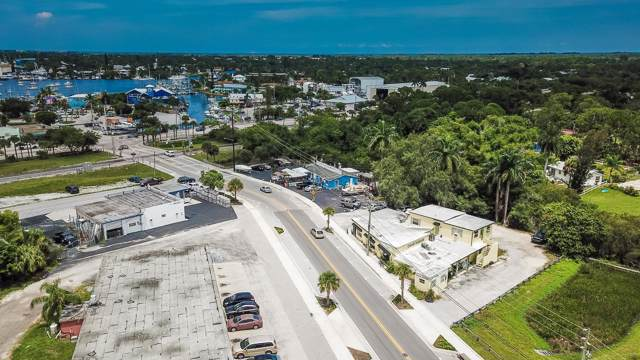 4080 SE Salerno Road, Stuart, FL 34997 (#RX-10569966) :: Ryan Jennings Group