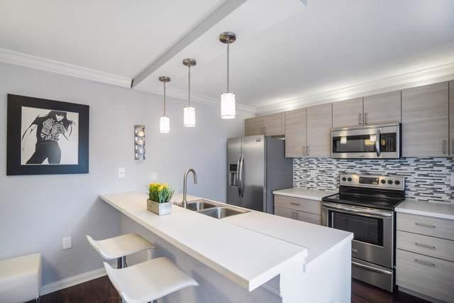 7414 74th Way, West Palm Beach, FL 33407 (MLS #RX-10571529) :: Castelli Real Estate Services