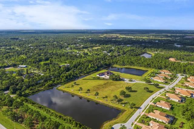 5810 SW Peach Palm Place, Palm City, FL 34990 (#RX-10572282) :: Ryan Jennings Group