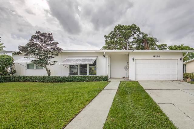 3256 SE Monte Vista Street, Port Saint Lucie, FL 34952 (#RX-10574762) :: Ryan Jennings Group