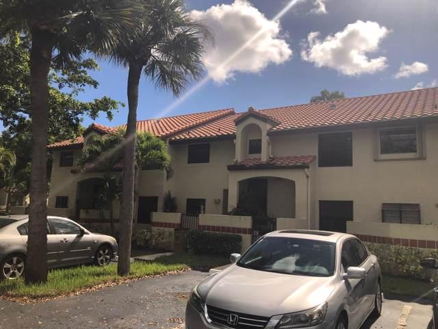 2604 Congressional Way, Deerfield Beach, FL 33442 (MLS #RX-10576526) :: Berkshire Hathaway HomeServices EWM Realty