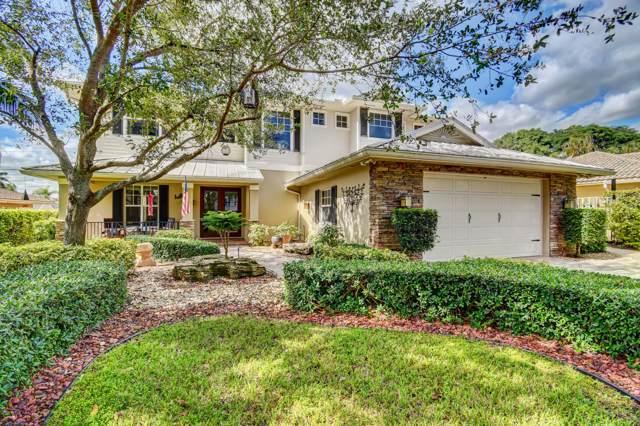 155 NW 5th Avenue, Boca Raton, FL 33432 (#RX-10577416) :: Ryan Jennings Group