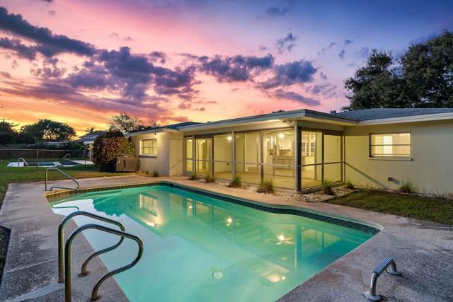 3856 Lighthouse Drive, Palm Beach Gardens, FL 33410 (#RX-10578763) :: Ryan Jennings Group