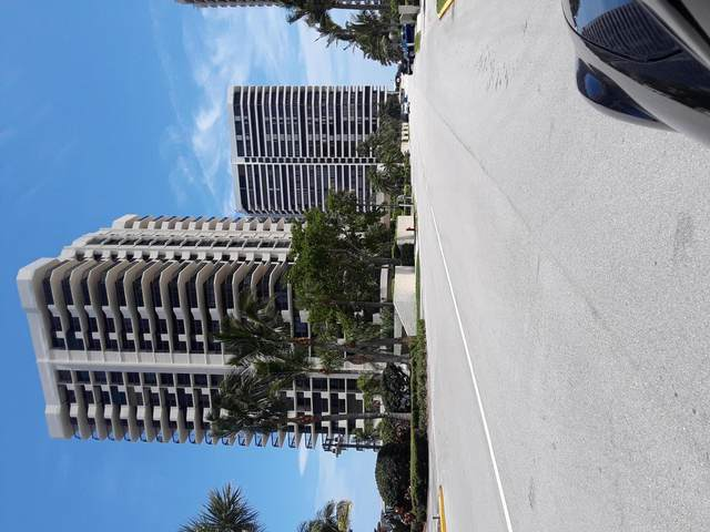 108 Lakeshore Drive #341, North Palm Beach, FL 33408 (#RX-10581123) :: The Rizzuto Woodman Team