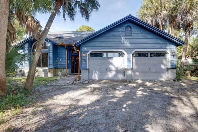 8729 Pinion Drive Drive, Lake Worth, FL 33467 (#RX-10581239) :: Ryan Jennings Group