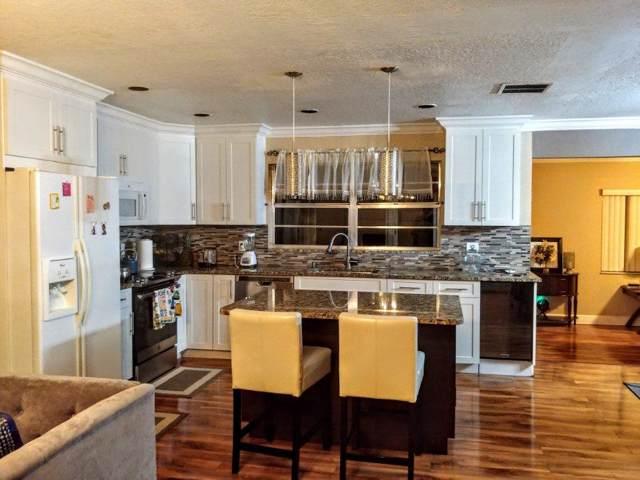 3546 Pandora Avenue, Boynton Beach, FL 33436 (#RX-10582178) :: The Reynolds Team/ONE Sotheby's International Realty
