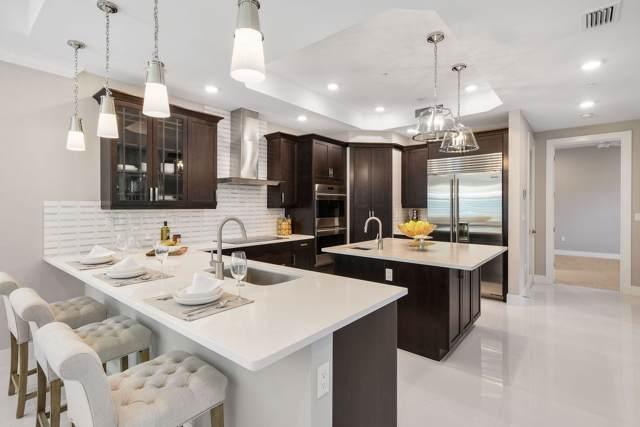 1021 Harbor Villas Drive, North Palm Beach, FL 33408 (#RX-10585241) :: Ryan Jennings Group