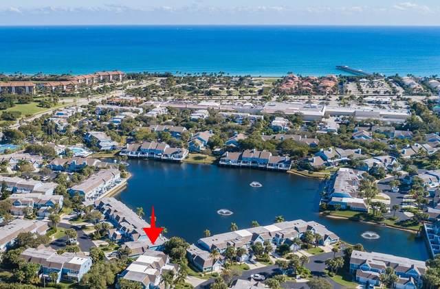 1211 Ocean Dunes Circle, Jupiter, FL 33477 (#RX-10585679) :: Ryan Jennings Group