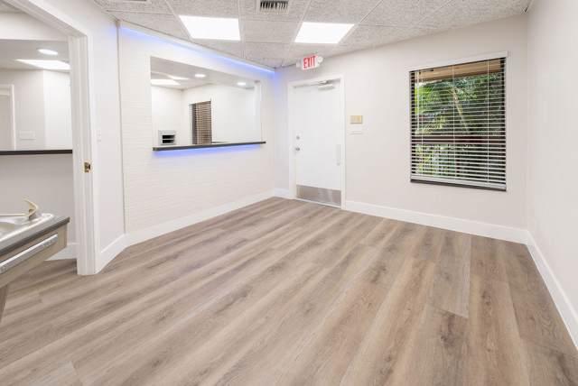 825 Meadows Road #3220, Boca Raton, FL 33486 (#RX-10588634) :: Ryan Jennings Group