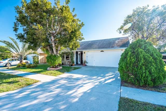 1798 Banyan Creek Circle N, Boynton Beach, FL 33436 (#RX-10589331) :: Ryan Jennings Group