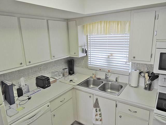 2721 Barkley Drive W D, West Palm Beach, FL 33415 (#RX-10590872) :: Ryan Jennings Group