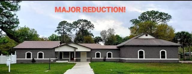 7503 Georges Road, Fort Pierce, FL 34951 (#RX-10591499) :: Ryan Jennings Group