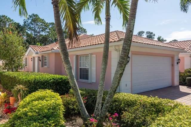 868 SW Tamarrow Place, Stuart, FL 34997 (#RX-10592052) :: Ryan Jennings Group