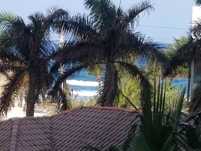 3700 S Ocean Boulevard #407, Highland Beach, FL 33487 (#RX-10594505) :: Ryan Jennings Group