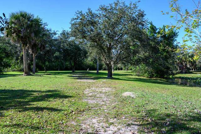 1050 Tilton Road, Port Saint Lucie, FL 34952 (#RX-10595241) :: Ryan Jennings Group