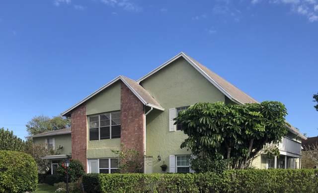 12104 Alternate A1a G4, Palm Beach Gardens, FL 33410 (#RX-10595271) :: Ryan Jennings Group
