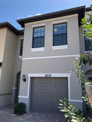 2874 Bard Street, Palm Springs, FL 33406 (#RX-10599652) :: Ryan Jennings Group