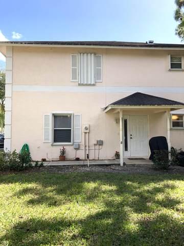 242 Leland Lane, Greenacres, FL 33463 (#RX-10600052) :: Ryan Jennings Group