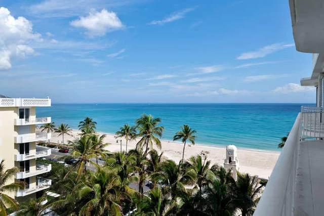 100 Worth Avenue Ph7, Palm Beach, FL 33480 (MLS #RX-10600773) :: Berkshire Hathaway HomeServices EWM Realty