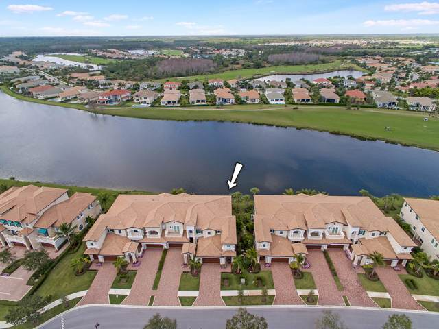 143 Tresana Boulevard #83, Jupiter, FL 33478 (#RX-10601496) :: The Reynolds Team/ONE Sotheby's International Realty