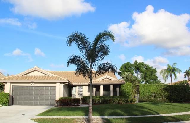 Boca Raton, FL 33428 :: Ryan Jennings Group
